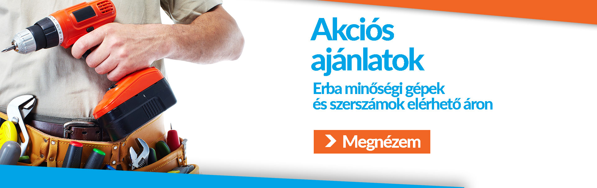 erba akcio_diy